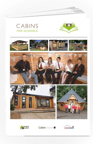 CFS Brochure image for CTA Landing page Rev 3